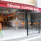 TRUNK COFFEE