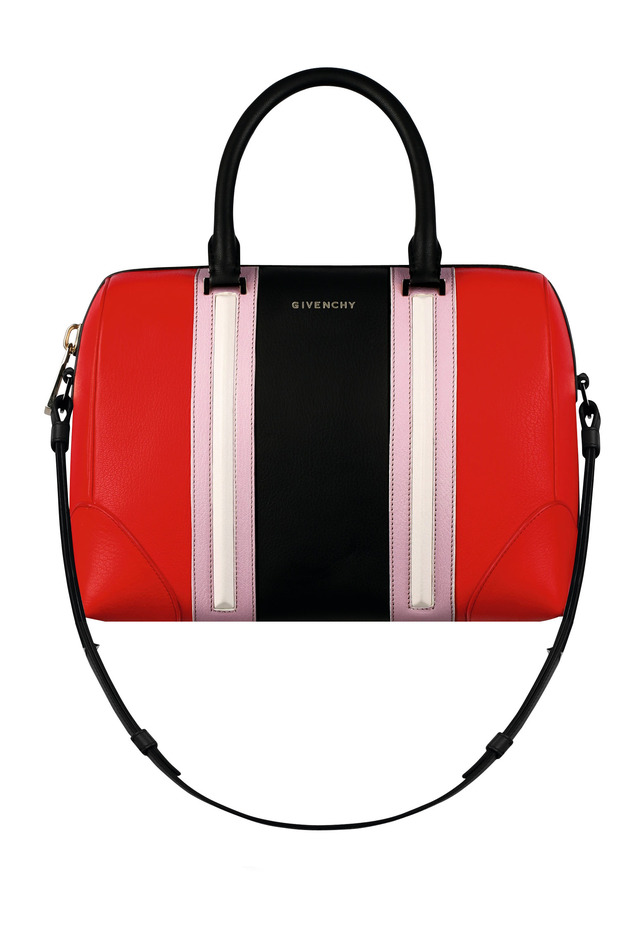 THE LUCREZIA MINI