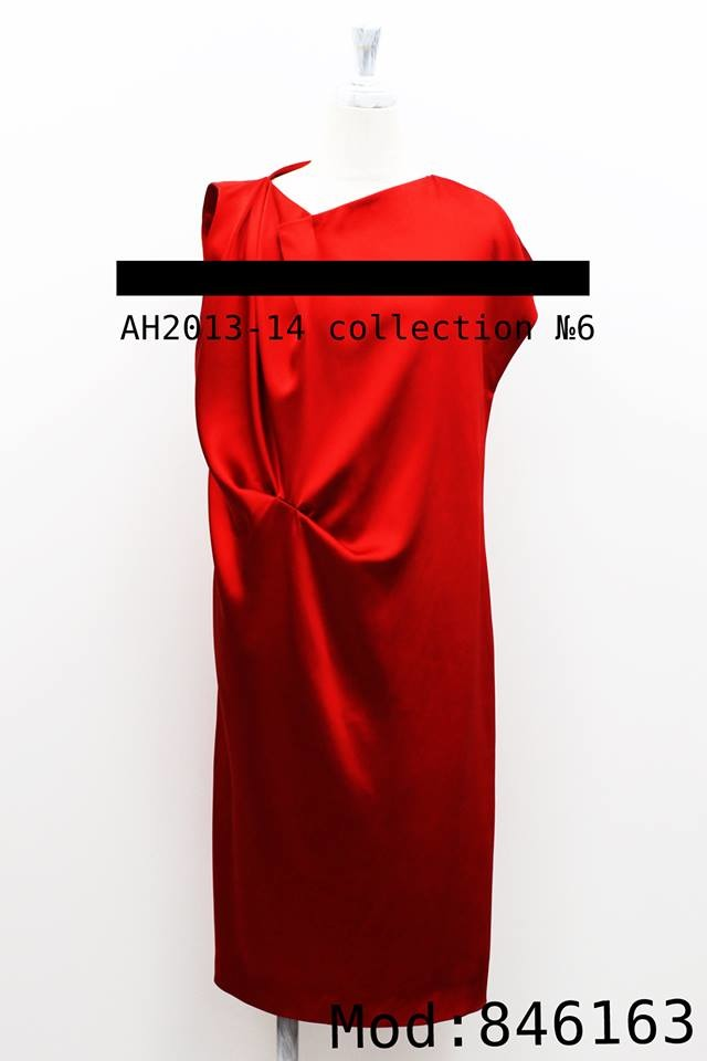 ____________ AH2013-14 collection No6