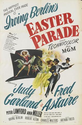 50-60年代ハリウッドミュージカ...