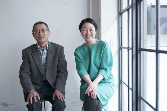 まさこ 伊藤 伊藤まさこさん「大切な人との、おいしくて、たのしい記憶に」