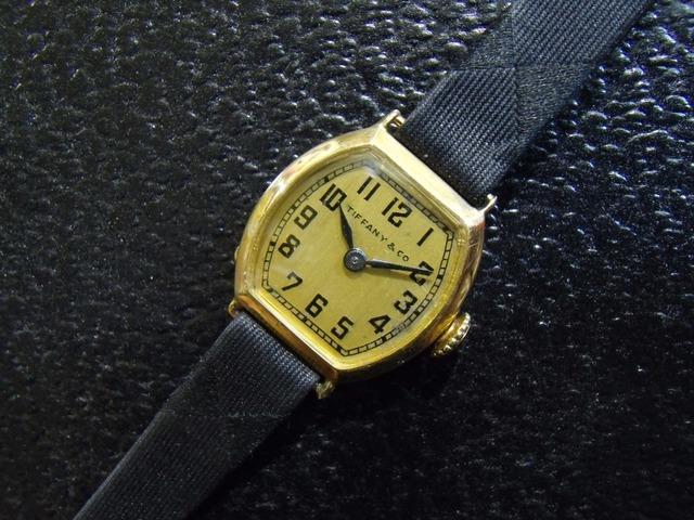 pretty nice 3f18b 7dddc エミール・ガレからヴィンテージ時計まで、バイヤーとも話せる ...