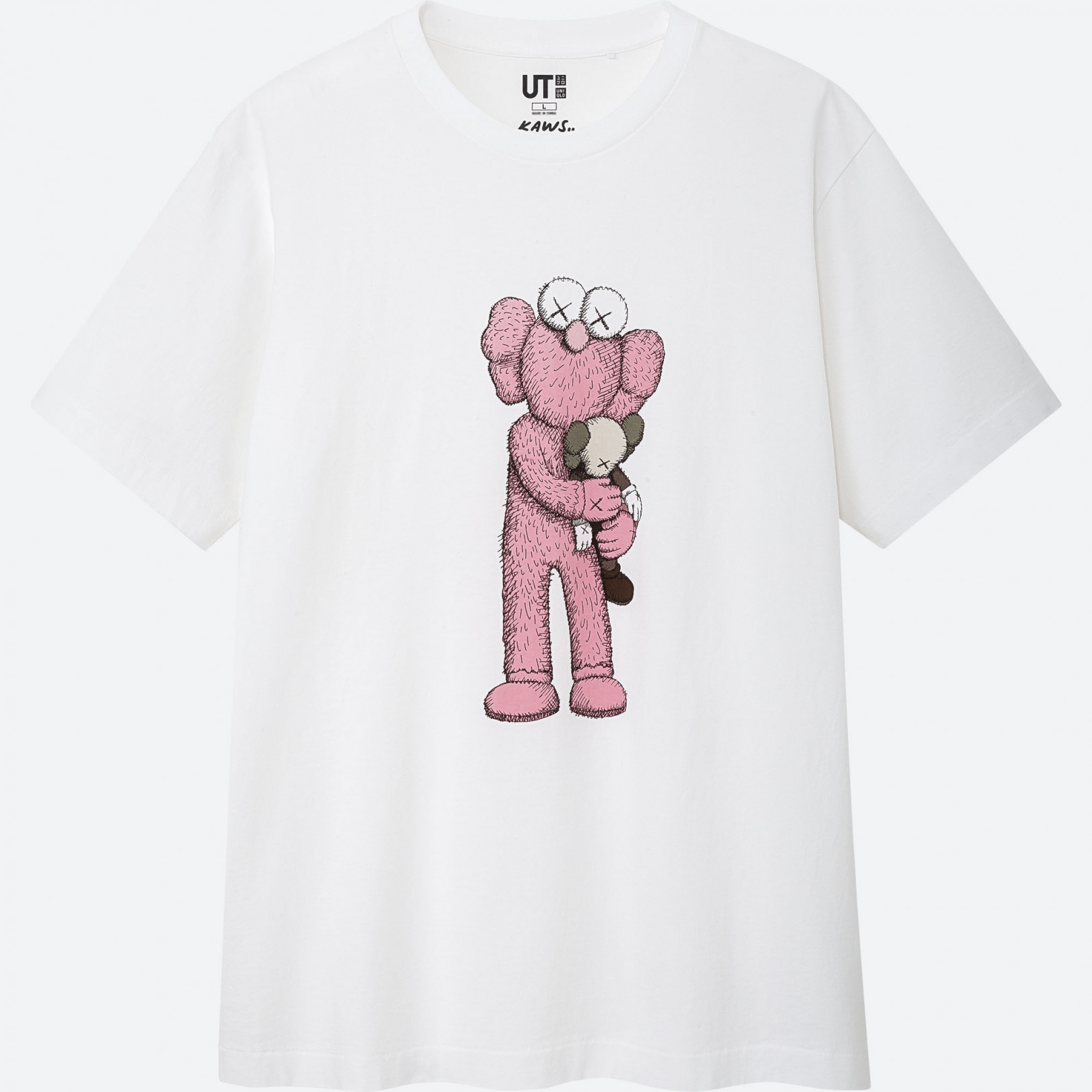 シャツ ユニクロ t