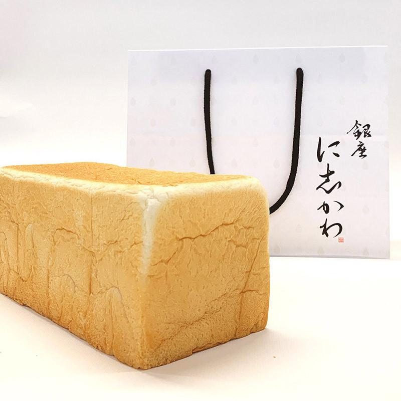 かわ 食パン 新宿 にし 【人気の高級食パン専門店ランキング7選】おすすめの食パンや味と食感についてもご紹介します♡