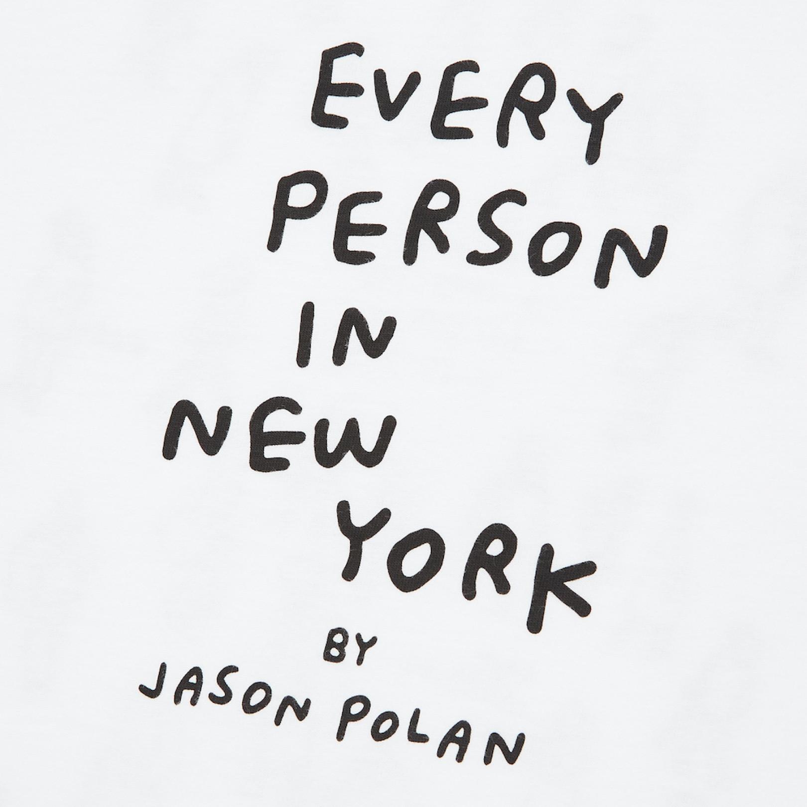 ポラン ジェイソン